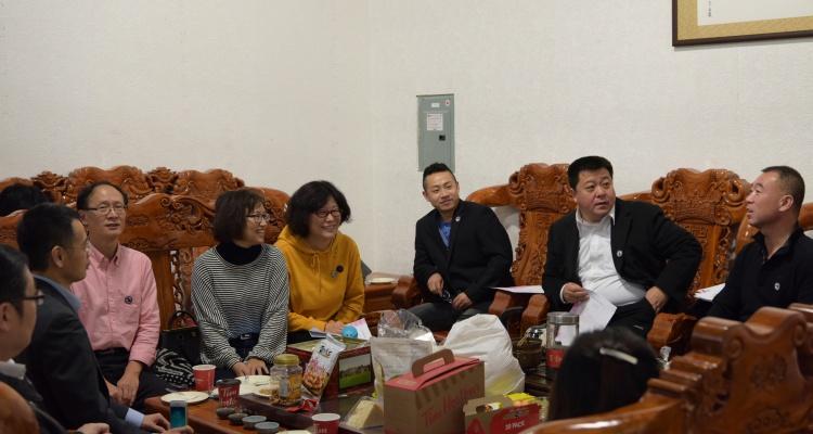 vicky:Users:wangxiaotang:Desktop:DSC_5644.JPG