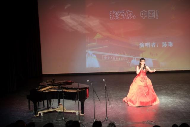 【2019诗歌春晚】2018 11 30\【2019 2 8――第一届海外华人诗歌春晚图片――黄海拍摄原片】\_DSC6689.jpg